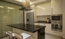 Превью - Завораживающие двуспальные апартаменты на пляже Найтон NT0015