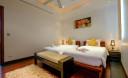 Превью - Двуспальная резиденция со всеми удобствами на пляже Найтон NT0016