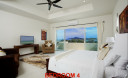 Превью - Бриллиантовая вилла с блестящим видом на море NH00102