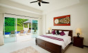 Превью - Вилла с 7 спальнями в пешей доступности от пляжа Най Харн NH0104