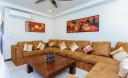Превью - Таунхаус 11 Sands с 4 спальнями NH0112