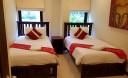 Превью - Трехспальные апартаменты на пляже Най Харн NH0113