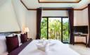 Превью - 2-спальная Вилла с бассейном на пляже Най Харн NH0022