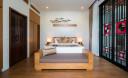 Превью - Современная 3-спальная Вилла на пляже Най Харн NH0025