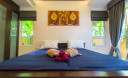 Превью - Трехспальная вилла Прима с бассейном на Раваи RW0077