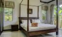 Превью - Вилла с бассейном и 3 спальнями в районе Раваи RW0080