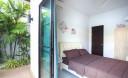 Превью - Тропическая вилла с 3 спальнями на пляже Раваи RW0084