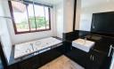 Превью - Потрясающая 5-спальная вилла с видом на море CHL0003