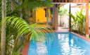 Превью - Трехспальная вилла в районе Кату KTH0001