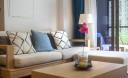 Превью - Двуспальные апартаменты  на пляже Май Као MK0001