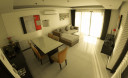 Превью - Двуспальные апартаменты  на пляже Камала KМ0003