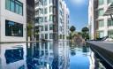 Превью - 3-спальные апартаменты  на пляже  Камала KМ0004