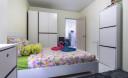 Превью - Королевские 2-спальные апартаменты  на пляже Камала KМ0005