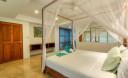 Превью - Двуспальные пляжные апартаменты на Най Харне NH0135