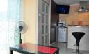 Превью - Студио на пляже Патонг PT0001