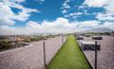 Превью - 1-спальные апартаменты с видом на море  на пляже Раваи RW0090