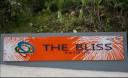 Превью - Студио на Патонге The Bliss PT0002