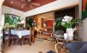 Превью - Уединённая вилла с 2-мя спальнями и собственным бассейном на Раваи RW0099