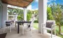 Превью - Потрясающая вилла с двумя спальнями и собственным бассейном в 500 метрах от пляжа Камала KM0004