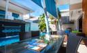 Превью - Роскошная двухэтажная вилла с 3-мя спальнями и бассейном в бухте Чалонг   CHL0007