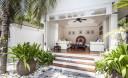 Превью - Роскошная тропическая вилла с 4-мя спальнями и собственным бассейном возле пляжа Сурин SR0002