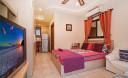 Превью - Очаровательная вилла с 5-ю спальнями и бассейном рядом с пляжем Раваи RW0106