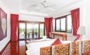Превью - Современная люкс вилла с 5 спальнями возле пляжа Равай RW0109