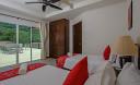 Превью - Современная вилла с 5 спальнями для отдыха семьи на Пхукете RW0110