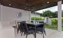 Превью - Вместительная вилла с 3 спальнями и беседкой рядом с бассейном в районе Найхарн NH0119