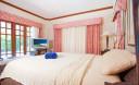 Превью - Cказочный азиатский дом с 2 спальнями и бассейном на  Bangtao BT0010