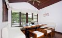 Превью - 2-спальные апартаменты с видом на пляж Bang Tao BT0011