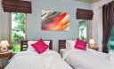 Превью - Просторная 5-ти-спаленная вилла рядом с пляжем Най Янг NG0001