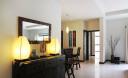 Превью - Вилла с 4 спальнями, обслуживающим персоналом и шеф-поваром NH0124