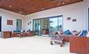 Превью - Вилла с 6 спальнями в живописной долине недалеко от Nai Harn Beach NH0126