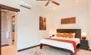 Превью - Ультра-лакшери вилла с 7-ю спальнями NH0128