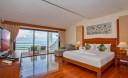 Превью - 3-спальная вилла дэлюкс на пляже Калим PT0003