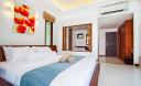 Превью - Изысканная тропическая вилла с 3-мя спальнями LG0015