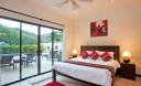 Превью - Вилла с 6 спальнями и красивой обеденной зоной у бассейна NH0131