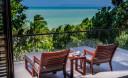 Превью - Неповторимая ультра-роскошная вилла с 9 спальнями на Мысе Яму MY0001