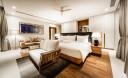 Превью - Изысканная вилла с 7 спальнями на Мысе Яму MY0002