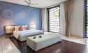 Превью - Просторная люксовая вилла с 6 спальнями на Мысе Яму MY0004