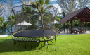 Превью - Совершенная люксовая вилла с 6 спальнями на пляже Камала KM0010