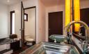 Превью - Роскошная вилла с одной спальней в азиатском стиле со всем необходимым на Кату KTH0006