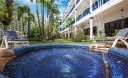 Превью - 1 комната в кондо с двумя общими бассейнами на побережье Sunset Kamala KM0011