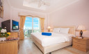 Превью - Превосходное 1-спальное кондо с удобствами резорта над пляжем Karon KR0003