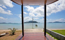 Превью - Стильная вилла с двумя спальнями и собственным причудливым бассейном CHL0008