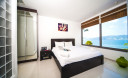 Превью - Вилла с 3 спальнями и панорамным видом на Адаманское море PT0004