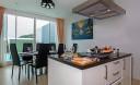 Превью - Роскошная вилла с видом на море и 4 спальнями на Пхукете KT0004
