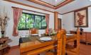 Превью - Потрясающая вилла с четырьмя спальнями и собственным бассейном в 400 метрах от пляжа Банг Тао BT0015