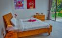 """Превью - Вилла """"Роскошное Время"""" на пляже Сурин 7 спален SR0004"""
